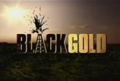 Black Gold S05E11
