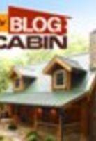 Blog Cabin S09E05