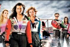 Driving Force S02E10