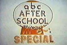 The ABC Afterschool Special S24E02