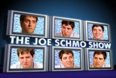 The Joe Schmo Show S03E10