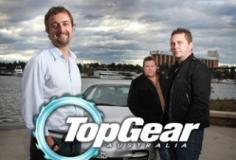 Top Gear Australia S04E06