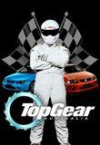 Watch Top Gear Australia