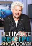 Watch Ultimate Recipe Showdown