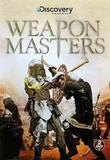 Watch Weapon Masters