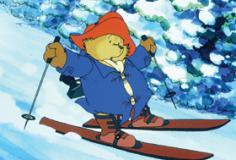 The Adventures of Paddington Bear S01E20