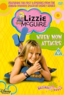 Watch Lizzie McGuire