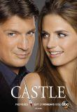 Watch Castle Online