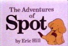 The Adventures of Spot S04E13