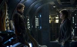 Stargate Universe S02E20