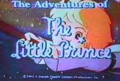 The Adventures of the Little Prince S01E39