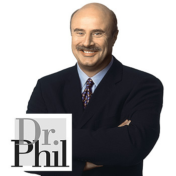 Watch The Dr. Phil Show