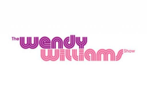 The Wendy Williams Show S12E58