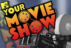 Your Movie Show S01E14