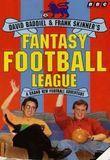 Watch Fantasy Football League