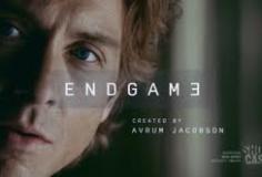 Endgame S01E13