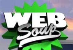 Web Soup S03E17