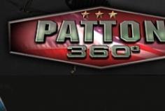 Patton 360 S01E10