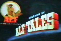 ALF Tales S02E08