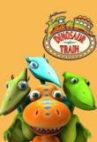 Watch Dinosaur Train