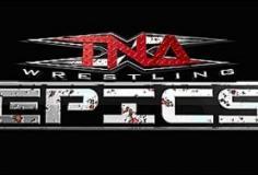 TNA Epics S02E04