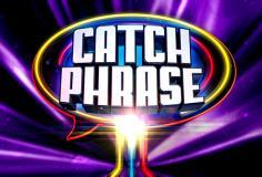 Catchphrase S01E09