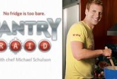 Pantry Raid S01E10