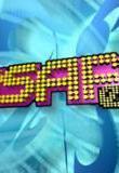 Watch ASAP '07 Online