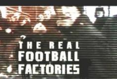The Real Football Factories S01E06