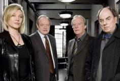 Dead Men Talking S01E17