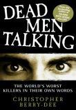 Watch Dead Men Talking Online