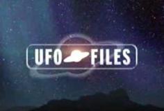 UFO Files S04E04