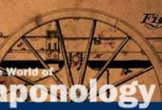 Weaponology S02E13