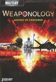 Watch Weaponology
