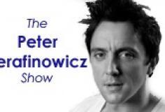 The Peter Serafinowicz Show S01E06