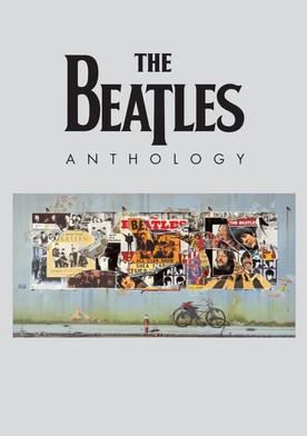 The Beatles Anthology S01E08