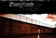 Gangland S07E13