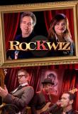 Watch RocKwiz