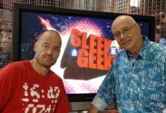 Sleek Geeks S02E08