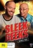 Watch Sleek Geeks