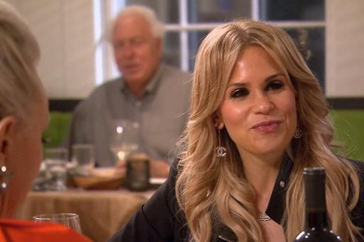 The Real Housewives of New Jersey S10E11