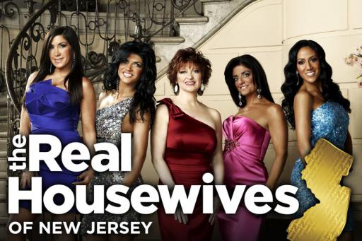 The Real Housewives of New Jersey S08E04