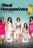 Watch The Real Housewives of New Jersey