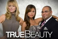 True Beauty S02E08