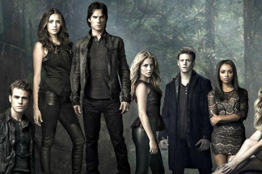 Free download vampire diaries season 4 episode 10 mtlost.