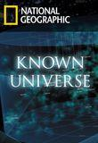 Watch Known Universe