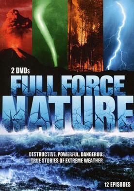 Full Force Nature S01E11