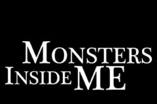 Monsters Inside Me S08E03