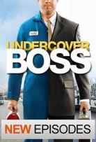 Undercover Boss (UK) S07E02