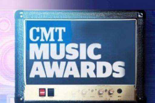 CMT Music Awards S14E01